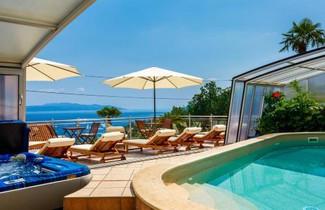 Photo 1 - Villa Roses Apartments & Wellness