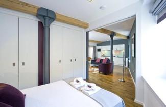 Foto 1 - Destiny Scotland -The Malt House Apartments