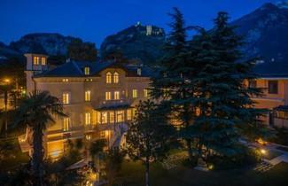 Foto 1 - Villa Italia