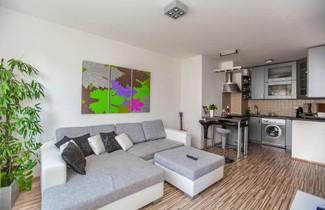 Foto 1 - Mentha Apartments Diószeghy