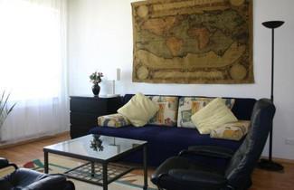 Foto 1 - Arriva Apartment with indoor parking