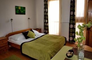 Photo 1 - Centrum Apartments