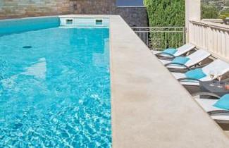 Foto 1 - Apartments Villa Barbara