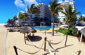 Foto 1 - Quintas del Mar II