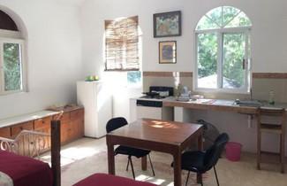 Photo 1 - Casa del Arquitecto