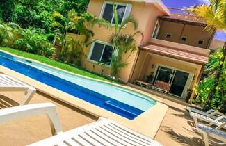 Foto 1 - Villas Picalu Studios & Suites