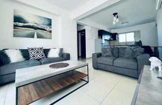 Foto 1 - Oracle 2 bedroom Apartment