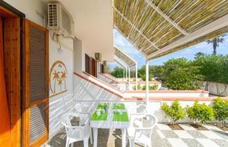 Photo 1 - Case ad Oriente-Residence Tre Palme