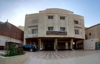 Photo 1 - Lavena Hotel Apartments_ALbasateen
