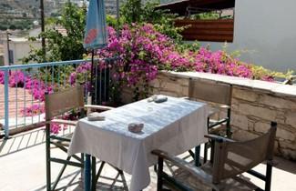 Photo 1 - Apartment Takis House.2