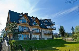 Photo 1 - Apartamenty Toporowa Cyrhla