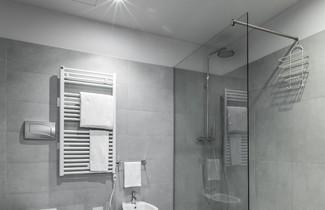 Foto 1 - Residence Studio Inn De Angeli