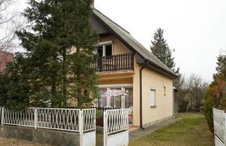 Foto 1 - Holiday Home Balaton H500