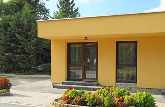 Photo 1 - Apartment Balaton 2108.3