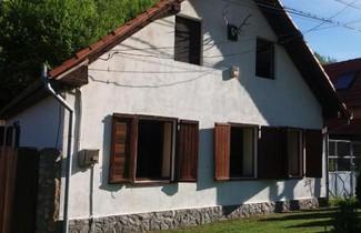 Foto 1 - Casa Sasca Montana