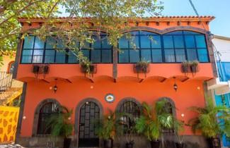 Photo 1 - Villa Celeste