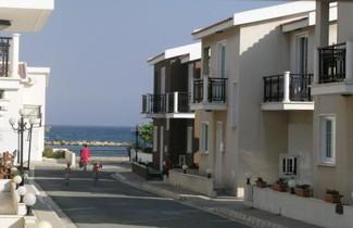 Photo 1 - Philippou Beach Villas & Apartments