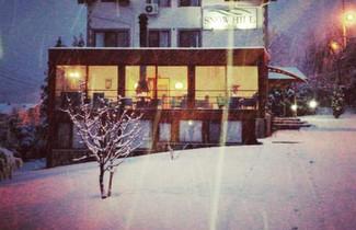Foto 1 - Snow Hill