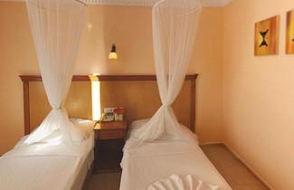 Photo 1 - Rosy Suites Hotel