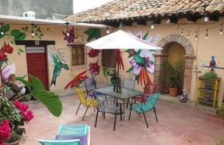 Photo 1 - Hostal Casa Gaia