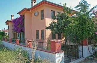Foto 1 - Villa Truva