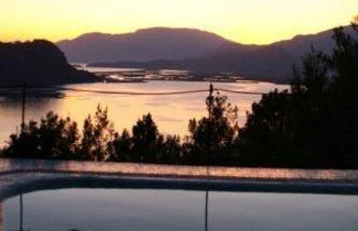 Photo 1 - Villa Gokbel