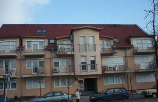Photo 1 - Klára Apartman
