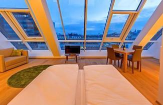 Photo 1 - Getreidemarkt 10 Apartments