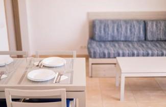 Photo 1 - Apartamentos Avenida - MC Apartamentos Ibiza