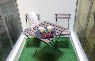 Photo 1 - Life Apartments Calderón