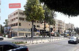 Photo 1 - Chrysanthos Boutique Apartments