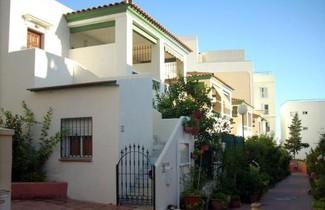 Photo 1 - Apartamentos StarNerja II