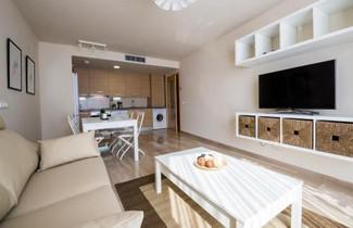 Photo 1 - Apartaments Peronel.la