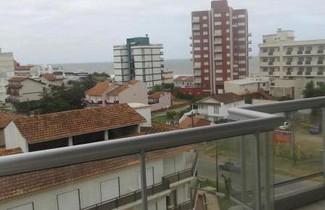 Photo 1 - Avenida 1