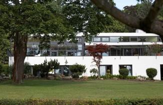 Foto 1 - Wassersport-Appartements am Stößensee