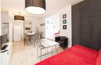 Foto 1 - Apartments nahe Prenzlauer Berg