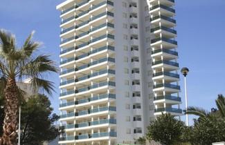 Foto 1 - Apartamentos Larimar