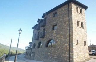 Photo 1 - Apartamentos Pirineos Ordesa