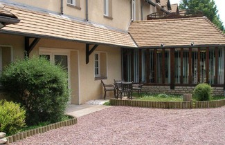 Photo 1 - La Residence Normande by Diamond Resorts
