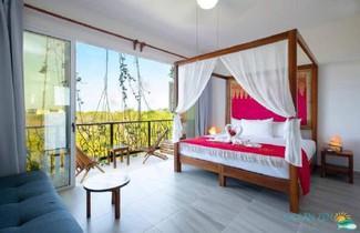 Photo 1 - Ocean Zen Suites on 5th Avenue - Adults Only