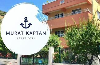 Foto 1 - Murat Kaptan Apart