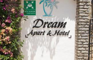Photo 1 - Dream Apart Bitez