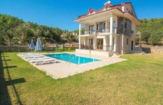 Photo 1 - Opal Villa