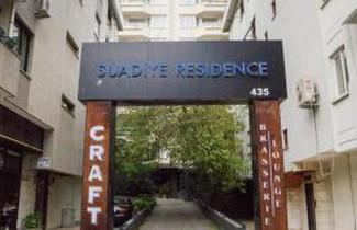 Photo 1 - The Marmara Suadiye Residence