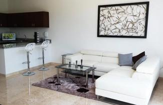 Foto 1 - Bahia Principe Vacation Rentals - Quetzal Two-Bedroom Penthouses