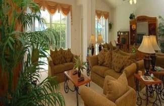 Photo 1 - Disney Area Preferred Homes with Gameroom