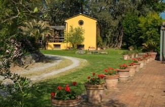 Foto 1 - Resort La Ghiaia
