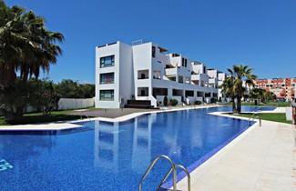 Photo 1 - Apartamentos Alborada III