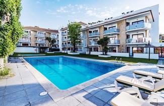 Photo 1 - Apartamentos Sunway Apollo
