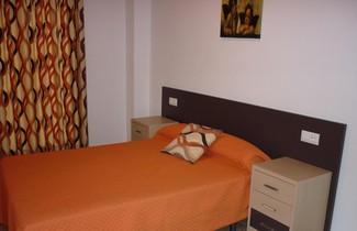 Foto 1 - Apartamento Los Azahares Orange Costa